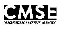 CMSE 2020 Logo